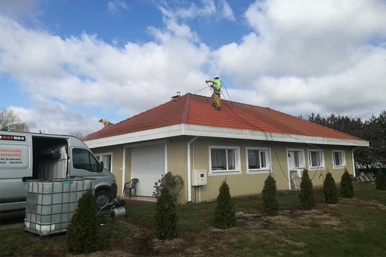 Gdynia-Pogorze-czyszczenie-dachow-1