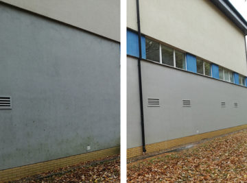 Czyszczenie-elewacji-dla-SNG-Gdansk-1