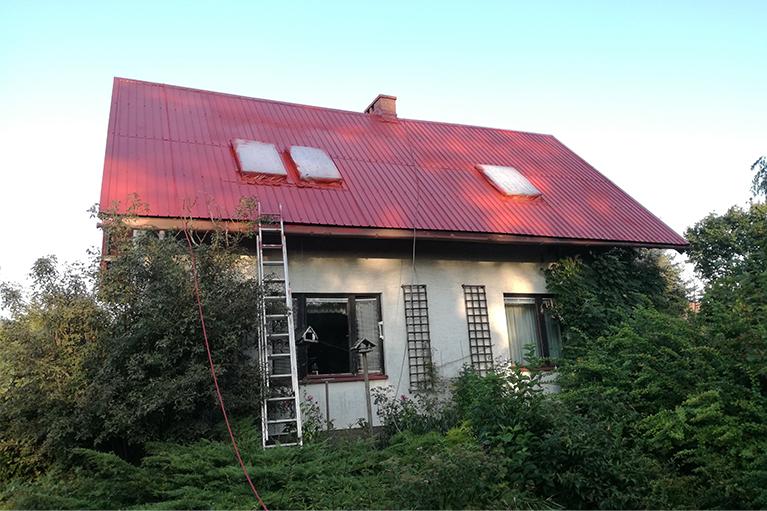Gdansk-czyszczenie-i-malowanie-dachu-4